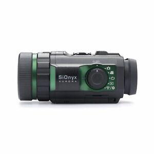 SiOnyx Aurora Classic Colour Night Vision Camera