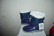 BOTTE/BOOTS DE NEIGE APRES SKI SNOW G&G NEUF TAILLE 29  MOON BOTAS/STIVALI