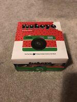 lomography fisheye camera 35mm Film Compact Camara BNIB