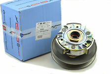 Piaggio genuine clutch driven pulley assy  Runner 125 ST-VX 4T, Beverly CM162403