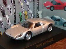 KYOSHO 1/64 PORSCHE 904 GTS