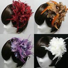 Cinta para el cabello