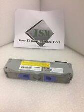 IBM 31P1807 V7000 Gen2 node battery 00AR085