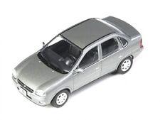 Chevrolet Corsa GLS 1997 1:43 Ixo Salvat Diecast coche