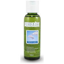 PureAire Air Purifier Essence Fresh Linen - 100ml