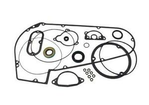 Cometic Gasket C9310F5 Primary Cover Gaskets