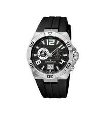 Reloj Candino Sport C4449/3