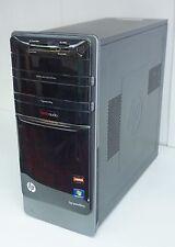 HP Pavilion P7-1147C AMD A8-3800 2.40GHz 8GB DDR3 1TB HDD WIN7COA No OS