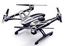 *B-WARE* Yuneec Q500 4K Typhoon Quadrocopter mit follow me Funktion Rückläufer