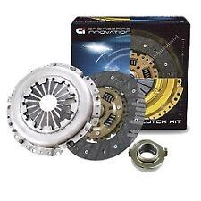 Clutch Kit Honda Integra DA3 1.6L 86-88, Prelude AB 1.8L 83-85 R360N