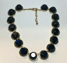 CARA Necklace Gold Tone New Over Stock With Out Tags