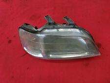 Frontscheinwerfer re. Honda Civic MB6 MB4 MB3 MB2 MB1 MA8 MA9 MB8 MB9 MC1 MC2