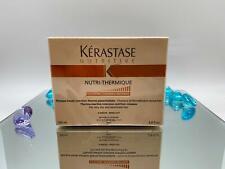 Kerastase Nutri-Thermique Intensive Masque 6.8 OZ / 200 ML - SEALED