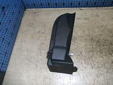 Verkleidung Kofferraum Träger Hutablage links Hyundai Coupe GK 2.0 105kw Bj02