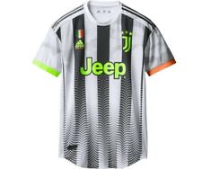 Juventus Palace Fourth Shirt 2019/20