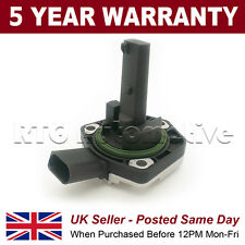 Engine Oil Level Sump Sensor For Audi Porsche Skoda VW