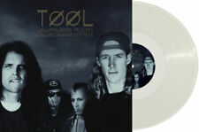 Progressive Metal Vinyl-Schallplatten