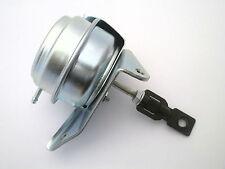 Turbocharger Wastegate Actuator BMW 320 d / X3 2,0 d (2001-) 110 Kw