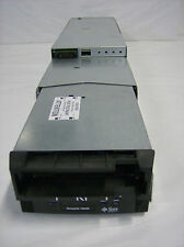 Storagetek / SUN / Oracle T9840D Tape Drive in SL8500 Tray