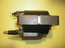 Cobra/Filko Ignition Coil NEW GM HEI ignition coil 1975-1984 GM 4cly/6cly