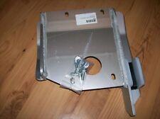 KAWASAKI KFX450R KFX450 SWINGARM REAR ARM SKID PLATE GUARD 08-14