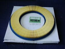 BMW 320 E21 520 525 528 E12 625 630 CS E24 725 730 E23 AIR FILTER CROSLAND 720