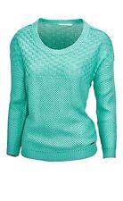 Adidas Neo Originale Donna/Women Sweaters Z73142 Maglione Maglia Tg.S,L