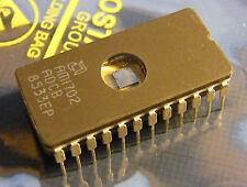 AM1702ADCB 256x8 EPRO, AMD