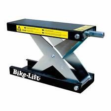 BIKE LIFT Levage moto mécanique 15 leveurs de vélo MCL-20 professionnel ciseaux