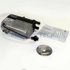 Espar Eberspacher D5WSC HYDRONIC 12v Diesel Water Heater | 252219050000
