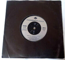 BANANARAMA only your love  promo copy- EP -1990 london 45T - vinyl VG+ / VG+