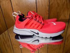 wholesale dealer f7eb8 6ebce Original Damen Schuhe sneakers Nike Presto (GS) 833878-800 Gr s 6Y