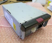HP Proliant ML570 G4 HSTNS-PA01 unidad de fuente de alimentación PSU 406421-001 337867-501