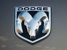 12-13 DODGE RAM OEM MOPAR TRANSFER CASE BW44-46 68069711AA 171668