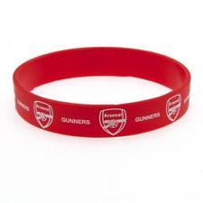 Arsenal F.C - Silicone Wristband - GIFT