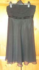Principles ladies black dress size 10