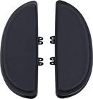 Cyclesmiths Black Banana Boards 105-BP-NR-ST