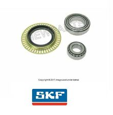 For Mercedes W215 W220 CL55 CL65 S65 S600 S430 Wheel Bearing KIT Front SKF OEM