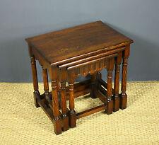 Oak Original 20th Century Antique Tables