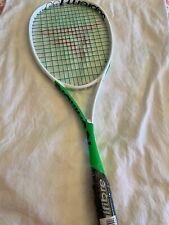 NEW Tecnifibre Suprem SB 130 Squash Racquet