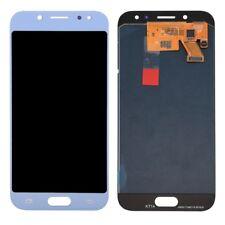Pantalla LCD Tactil digitalizador Samsung Galaxy J5 (2017) J530 azul