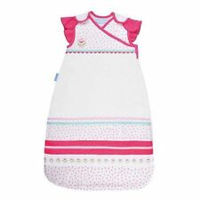 Grobag Baby Sleeping Bags & Sleepsacks