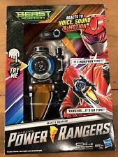 Hasbro E5902 Power Rangers Beast-x Morpher