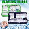 Insulin Insulin Tasche Kühltasche Kühltasche Für Diabetiker Zubehör Kühle Eisbeu