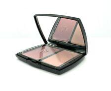 Lancome Blush Subtil Duo Powder Blush ~ Aplum / Perfect Pink ~ .18 oz Full Size