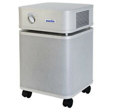 Austin Air Healthmate Hm 400 Hepa Air Purifier - Best Offer!