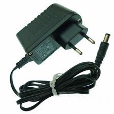 230V AC to 12V DC 1A Power Supply EU Adapter FW7576/EU/12