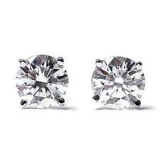 Brilhante (diamante)