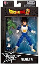 Dragon Stars Series Dragon Ball Super  - Vegeta Series 1 Action Figure
