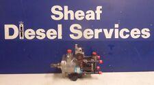 Massey Ferguson 65 Perkins 4.192 & 4.203 Diesel injection/injecteur pompe